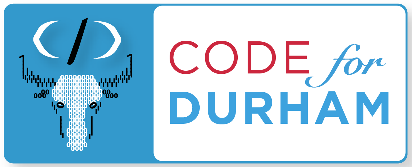Code for Durham